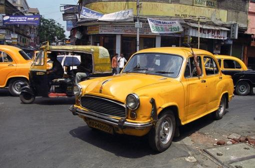 kolkata_taxi_classic
