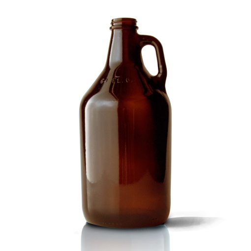 0000244_64-oz-round-amber-glass-beer-growler
